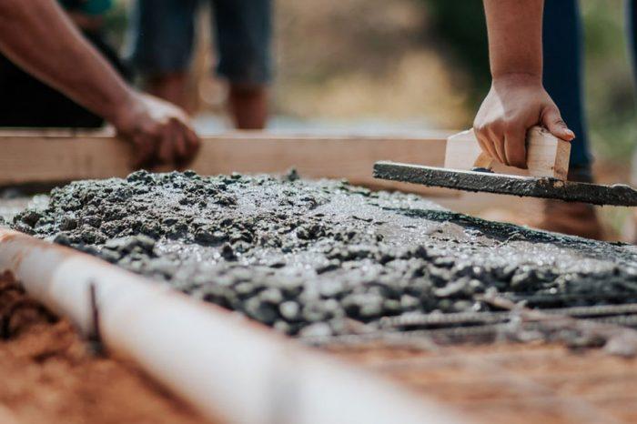 Concrete Retarder Admixture