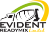 testi-logo