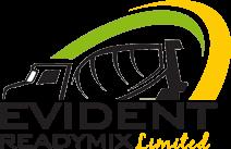 Evident Ready Mix